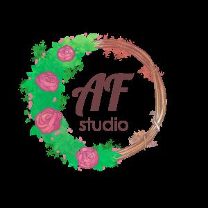 af_new_logo3